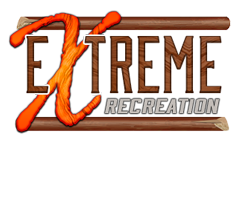 Extreme Recreation
