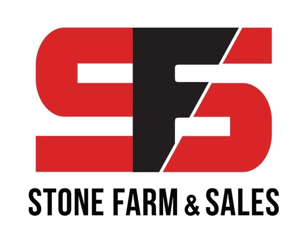 Stone Farms & Sales